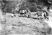 1897 10 01 Turkménistan Bayramaly caravane de femmes tartares