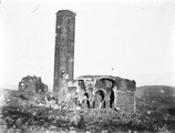 1897 10 04 Arménie Ani ruines de la mosquée