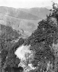 1897 10 06 Arménie gorge de Delijane repaire de bandits