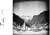 1908 01 Suisse Trient