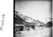 1908 01 Montroc