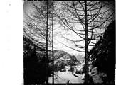 1908 01 Suisse la vallée du Trient