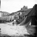 1909 08 Étretat