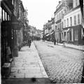 1909 08 Auxerre