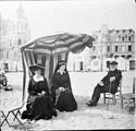 1916 07 Villers sur mer